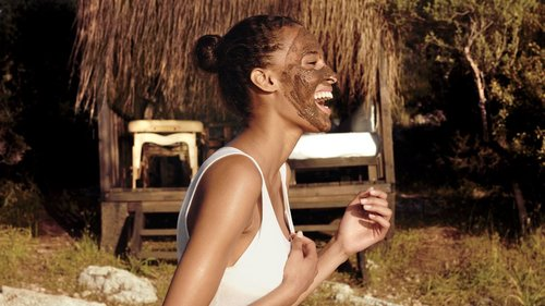 The Best Face Masks to Cure Every Summer Skin Issue