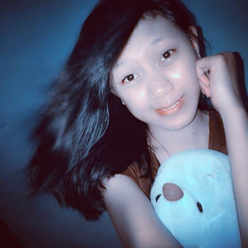 #night #mypooh #mykos #ClozetteID