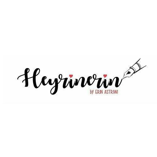 visit my blog heyrinerin.blogspot.co.id 😊 #beautyenthusiast #beautyblogger #femalebloggerindonesia #clozette #clozetter #clozetteid