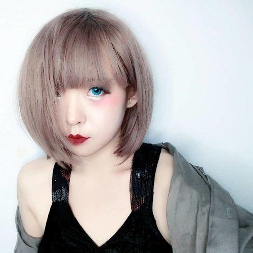 Morning selfie 📷 . . . . . . . . . . . . . . . . #Beauty #beautye #beautystagram #beautyetstyle #beautyideas  #beautymakeup #beautyblogger #beautyinbeingunique #lips #lipsart #lipstick #art  #日本#モデル#メイク#ヘアアレンジ#オシャレ#メイク#かわいい #ootd#instastyle#girl#beauty#kawaii#コーディネート#ファッション#コーディ#ガール #clozetteID