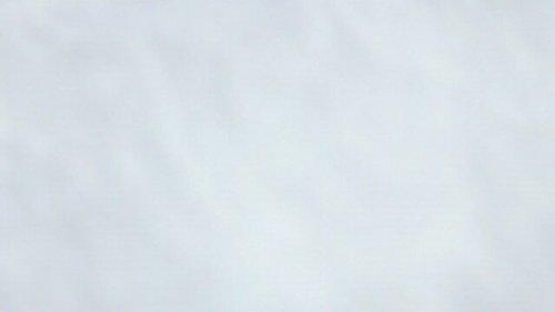 (1)  First impression : stunning!  Dengan nuansa Modern vintage,  so catchy! . Terinspirasi dari film Even Steven, Disney Channel. .  I fell in love for the first Time,  teksturnya seperti whipped Cream,  namun ketika diaplikasikan di kulit tidak pecah,  tidak lengket dan daya coverage yang ok.  Dengan hasil akhir natural matte.  Bukan matte yang berujung dengan kulit wajah yang terlihat kering.  Even Steven Whipped Foundation ini memiliki hasil akhir natural matte yang membaur sempurna dengan kulit wajah. . #thebalm  #thebalmid #thebalmsurabaya #thebalmindonesia #reviewevensteven #clozetteid