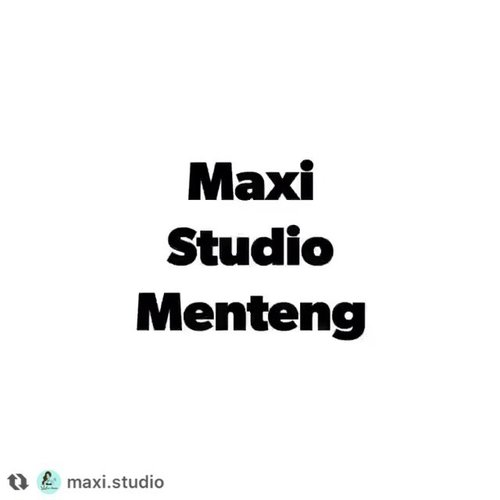 Anything you want done with your hair (cut, color, creative modelling, treatments, scalp massage with shampoo) WE DO IT!! . . . Maxi Studio Beauty Parlour 📲 0815 1555 8989 📍Jl. Teuku Cik Ditiro no. 21A . . #salonmenteng #nailart #beautyparlor #salonjakarta #maxi.studio #gelpolishmanicure #hairdo #manicure #padicure #lorealpro #lorealprofessionnel #lorealparis #haircutsforwomen #parisiancoolbalayage #balayagehighlights #clozetteid