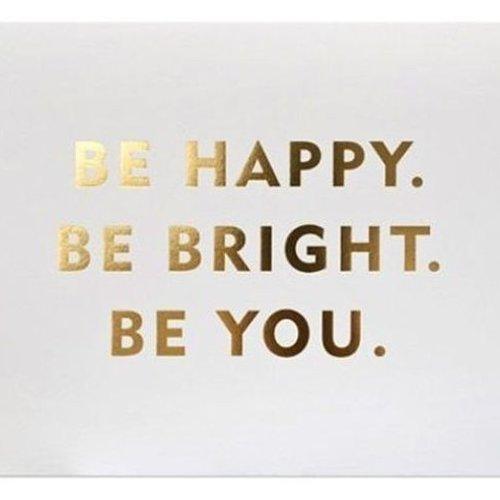 Morning #ritylover 💞Kita akan update SALE SHOES & SANDAL today..Jangan sampe ketinggalan ya 😍.....#rityhandmade #rityhandmadesale #olshopjkt #olshopjakarta #instashoes #trustedshop #instashopindonesia #localbrand #bekasionlineshop #indonesiafashionblogger #womanshoes #sepatuwanita #sepatu #heels #sepatucewek #sepatumurah #shoestagram #shoesaddict #onlineshoes #murah #bestseller #fashionhijab #fashionblogger #diskon #wedgesmurah #clozetteid #clozette #sandals #sale