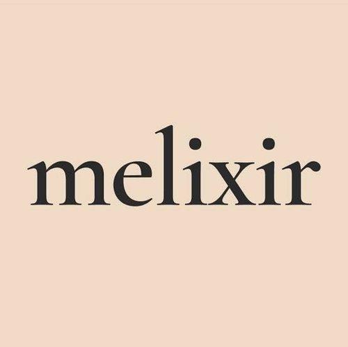 [REVIEW] Melixir Vegan Skincare