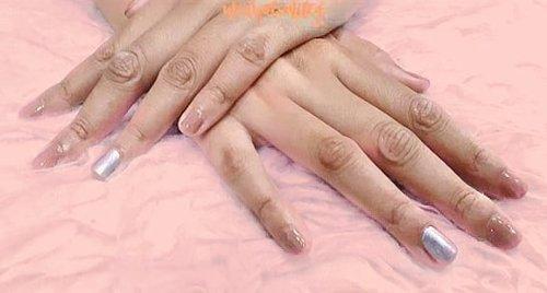 Mau me time di awal tahun? Coba deh ke @lineation.salon dan coba treatment manicure pedicure nya 💅  Kuku jadi lebih cantiik dan sehat hihii, harganya juga cukup terjangkau kok 😘  #lineationclinic #lineation #monthofjoy #promonatal #promolineation #dfclinic #klinikkecantikanbandung #klinikkecantikan #skincare #widlimskincare #ClozetteID