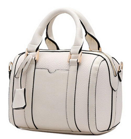 Wish List - Another nice and simple bag :)