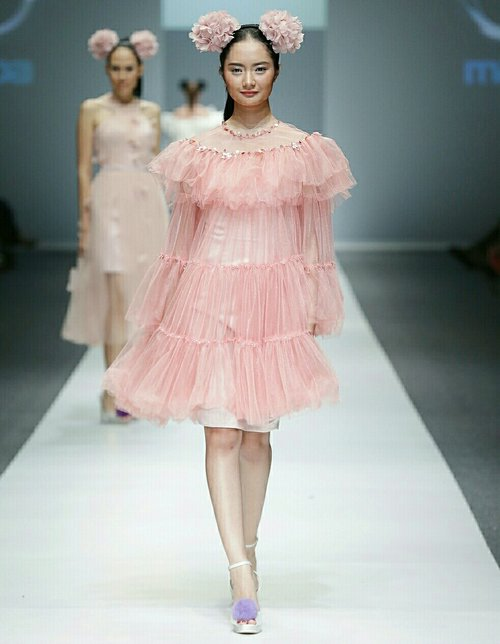 andhita siswandi collection dari jfw 2016