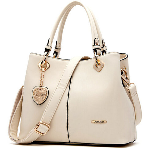 Wish List - Another nice bag :)