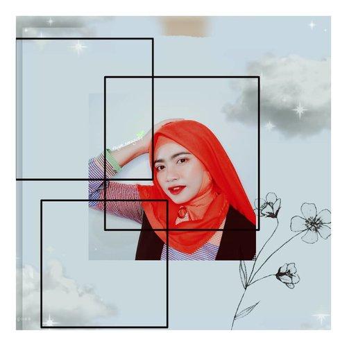 Tahu Tempe adalah makanan yg enak untuk hidup sehat dan Tahu diri adalah cara sehat untuk hidup enak..Hepi Wiken 😉...#Clozetteid#hijabindonesia#hijabfashion#hijabstyle#hijabkece#instahijab#hijabworld#feelfreefeed#styeblogger#simplethingsmadebeautiful#colourmehappy#makeyousmilestyle#ihavethisthingwithcolor#belovedlife#lfl💛#l4l