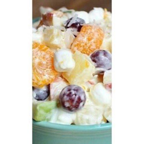 "Fruit Judulnya ""be health!"" . . . . #yogurt #fruit #healthyfood #instafruit #fruitsalad #yogurts #fruity #ritystory #ritystyle #travelerlife #womanblogger #igersworldwide #igersindonesia #like4likes #likeforlike #foodie #followforlike #healthylife #healthyfood #healthyme #healthylunch #lunchtoday🍴 #instafood #instayogurt #clozetteid #clozette"