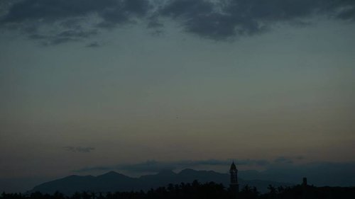 View in the morning 😍.....#landscape #travelerblogger #solotravel #womantraveler #ritystory  #travelerlife #mytravelgram #womanentrepreneur #photooftheday #myselfie #travelgram #clozetteid #womanblogger #wanitatangguh #igersindonesia #likeforlike #instaasia #morningview #banyuwangi