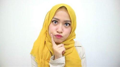 Finally! Sariayu Inspirasi Gili Lombok diswatch juga☺...#clozetteid #ootd #beauty #indobeautygram #beautyblogger #beautynesiamember #dailymakeup #blogger #indonesianbeautyblogger #indonesianfemaleblogger #bloggerperempuan #아름다움 #구성하다 #charisceleb