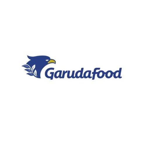 Enjoying my afternoon time,with new Garuda Potato @kacang_garuda 😍-Btw, ini snack rasa potato yg renyah, lembut dan gurih banget. Rasanya makan sekali gak pernah cukup. Pengen nambah lagi. Kalian harus banget cobain Garuda Potato ! ☘️...#GarudaPotato#NgepopCrunchCrunch#ICrunchU#clozetteid