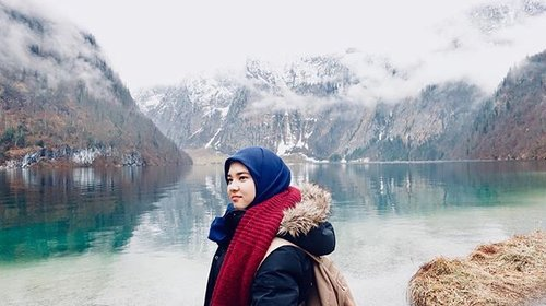 Kurang bandrek sama cangcimen 😭 . . . . . #tb #tgif #bayern #königssee #letsescape #travelgram #travel #igers #clozetteid #bandrek #bakso #indomie #duh #2k18 #travel #visitgermany #nothingisordinary #but #itsordinary #somewhereovertherainbow