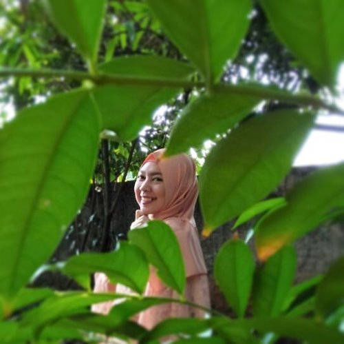 Don't assume you know everything when you're around a Libra. Because their random outbursts of facts can shut a person up ....... quickly . . . cr : zodiaccity #gayagie #clozetteid #hijabblogger #bloggerstyle #lifestyleblogger #lifeisnevaflat #lifelesson #latepost #lebarangie #liburangie #mudikgie2017 #mudik2017
