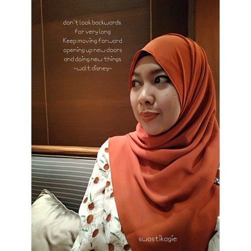 #pipimantaudiary #sharelovefriendship #clozette #ClozetteID #lovelife #waltdisney #quotes #gayagie #hijabstyle