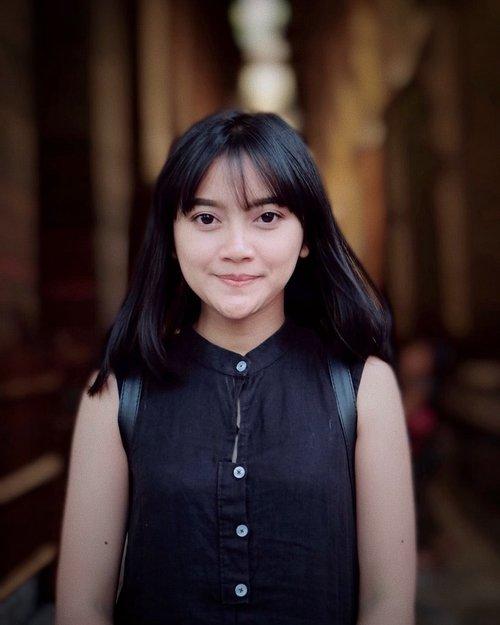 Mmmmmihihihihihi Senin yah....?????? . #monday #instagood #instadaily #senin #photooftheday #idncreatornetwork #idnmedia #influencer #clozette #clozetteid  #bali #indonesia #likeforlike #indonesiabeautyenthusiast #beautyenthusiast #beautyinfluencer #influencer #microinfluencer #openendorse #indobeautygram #beautygram #vsco #vscocam #일상스냅 #여행