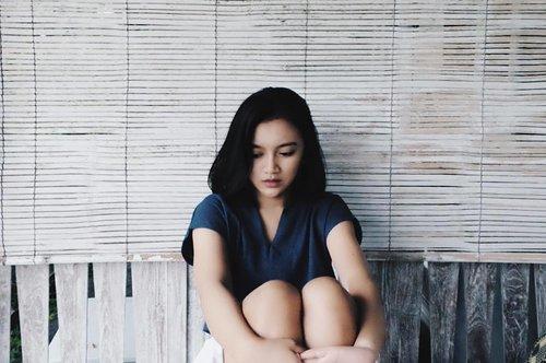 サイレント . . . 📸 : @arizonandy #bali #indonesia #blessed #clozetteid #clozettedaily #vsco #vscocam #beauty #innerpeace #サイレント #shopmyenvicase #saproject
