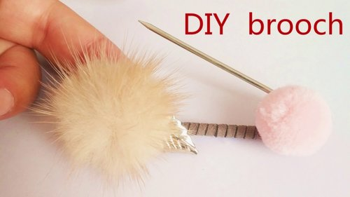 """<div class=""""photoCaption"""">DIY: chuxin Accessories 
