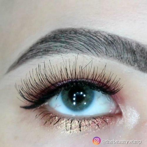 Products stated below are provided by @altheakorea  Althea x BCL Eyeshadow palette Sunrise Moonrise  Althea Spotlight Eyeglitter ~ Falsies by @tasyasayeed MOANA Contact lensese @x2softlens oftlens NuAzul  Music: Wanna Musician: @iksonofficial . . . . #fakeupfix #makeupforbarbies  #setterspace @setterspace #makeuptutorial #ColourPopMe #anatasiabeverlyhills #peachyqueenblog #abhbrows #bretmanvanity #eyemakeupvideos #juviasplace #amrezyshoutouts #wakeupandmakeup #morphebrushes #instamakeup #undiscovered_muas #morphebabe  #beautycommunity  #fiercesociety  #sigmabeauty @sigmabeauty  #bunnyneedsmakeup @bunnyneedsmakeup #clozetteid #beautybay #blendtherules