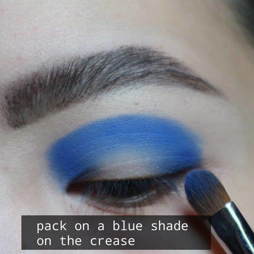 🍏✔️🐍 Tutorial of previous eye look . . @juviasplace Afrique Glitter @stilacosmetics liquid eyeshadow Smoldering Satin Mascara @getthelookid lash paradise . . . . . . . . #fakeupfix #makeupforbarbies  #setterspace @setterspace #makeuptutorial #stilaglitterandglow #anatasiabeverlyhills #peachyqueenblog #abhbrows #bretmanvanity #eyemakeupvideos #juviasplace #amrezyshoutouts #wakeupandmakeup  #instamakeup #undiscovered_muas #morphebabe  #beautycommunity  #fiercesociety  #sigmabeauty @sigmabeauty  #bunnyneedsmakeup @bunnyneedsmakeup #clozetteid #beautybay #blendtherules