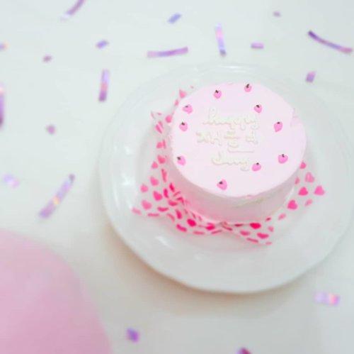 🍑Happy 재현 Day🍑...#clozetteid #lunchboxcake #happyjaehyunday #happy재현day #jaehyun #재현 #블로거#얼짱#뷰티블로거#ブロガー#美容ブロガー#kawaii #かわいい #hunnyeo #훈녀 #kartikaryanikpopjourney