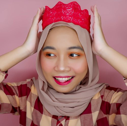 Re-create my bias look in @redvelvet.smtown, @todayis_wendy when Peek a Boo era❤. . @cchannel_id @beautybloggerindonesia @clozetteid @bloggerperempuan @ihblogger @indobeautyblogger #clozetteid #kartikaryanimainmakeup #kartikaryanikpopjourney #cchannelbeautyid #cchannelbeauty #beautybloggerindonesia #kpopmakeup #indonesianhijabblogger #indobeautyblogger #makeuplook #makeup #makeupenthusiast #블로거 #얼짱 #뷰티블로거 #ブロガー#美容ブロガー #kawaii #かわいい #hunnyeo #훈녀
