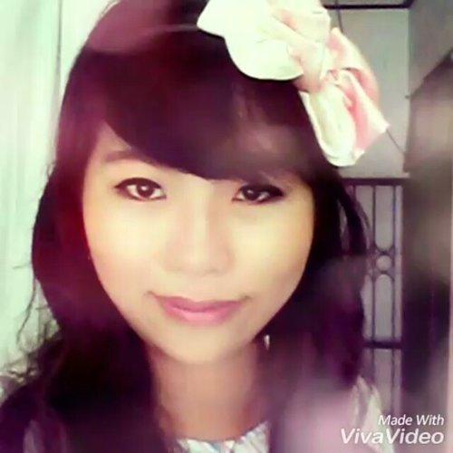 Cm 1 kalimat : the power of makeup! #myface #moodboster #goodnight #alleriamakeupartist #beautyblogger #clozetteid #starclozetter #beautybloggerindonesia #myvideoclip #byvivavideo
