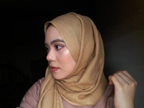 My Daily Make Up #ClozetteID