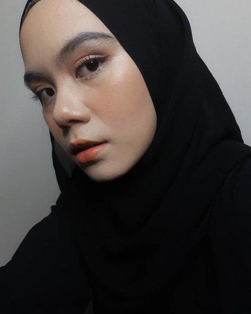 Hi💜  #makeup #makeuplook #clozette #Clozetteid