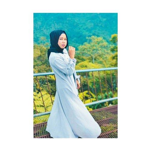 Apa malam minggu?? Ohh iyaa... . . 📷 @restu_danangreall . .  #hijabinframe_id #hootdduahijab #duahijabtrans7 #model #hijab #ootd #ootdindo #hijaberootd #hijabootdindo #hijabstyleindonesia #hijabfashion #hijabfeature_2017 #hijaberkece #hijabindokece #hijabdaily #diaryhijaber #hijabinspired #like4like  #photooftheday #ladyinframe #womeninframe #hijaberjakarta #hijaberbogor  #vsco #vscocam #satnight #ClozetteID #BrandOutletID