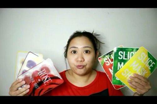 . . . . . #beautyblogger#fashionpeople#fblogger#blogger#패션모델#블로거#스트리트스타일#스트리트패션#스트릿패션#스트릿룩#스트릿스타일#패션블로거 #bestoftoday#style#makeupjunkie#l4l#ggrep#smile#makeup#bblogger#BeautyChannelID #hudabeauty#japankorea  #bloggerceriaid  #beautybloggerindonesia #sociollabloggernetwork #clozetteid