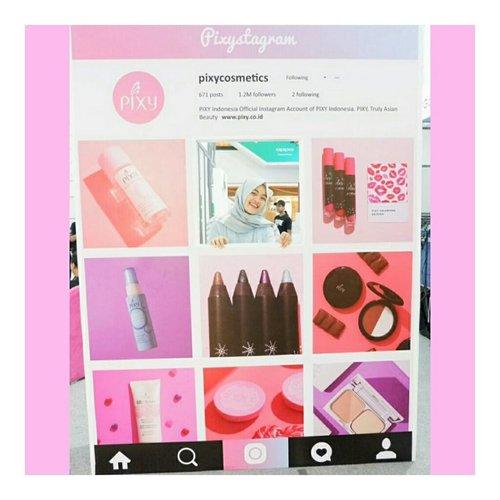 Pink-stagram 💓 • • #pixyasianbeautyblogger #pbbxpixy #plgbeautyblogger #Clozetteid #lifestyleblogger #blogger #beautynesiaid #beautynesiamember #makeupreview #plgbeautyblogger #beautybloggerpalembang #palembangbeautyblogger #indonesiabeautyblogger #beautybloggerindonesia
