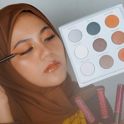 #clozetteid #beautracosmetics#BFCxbeautra#BeauteFemmeCommunity#BFCreview #BeautyByBeautra
