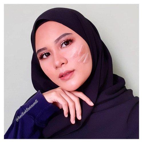 Selamat sore, selamat ngemil....Jangan laper liat pipi ini 😂#beautyfeatid #beautyvloggerid #makeuplook #makeupaddict #beautyvloggerindonesia #indovidgram #indobeautygram #makeupenthusiast #beautytalkindo #indobeautysquad #bloggerperempuan #homakeupstory #beautyguruindonesia #indomakeupsquad #teambvid #beautychannelid #hijabersbeautybvlogger #bunnyneedsmakeup #beautybloggertangerang #beautysecretsquad #clozette #clozetteid #bantenbeautyvlogger #indobeautygram #tampilcantik #inspirationmakeupwr @inspirationmakeup_wr @tampilcantik @indobeautygram @indobeautygram @bvlogger.id @beautytalk_indo @beautilosophy @inspirasimakeup.id @beautyguruindonesia @indobeauty_squad @teambvloggerid @beautychannelid @indomakeup_squad @beautyvlogger.id @bantenbeautyvlogger @bunnyneedsmakeup @bloggerperempuan @beautysecretsquad @beautyblogger.tangerang @beautyfeat.id
