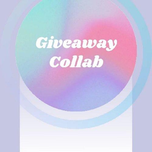💕GIVEAWAY ALLERT💕1. follow @jennitanuwijaya @jenndoop @arvi.n @onie_callista 💯2. Reshare post ini ke story kalian & tag kita 🥳3. Comment alasan km pengen menang giveaway ini & tag 3 temen😍 (di post kita berempat)4.  Jadi keluarga online kita, be active!🤗5. Ongkir kita yang tanggung, hanya untuk yang sabar💁🏻♀6. Real personal account only☺Periode giveaway:22 nov - 8 desGOODLUCK!! .......#giveawayindo #giveawaymakeup #giveawayskincare #bagibagimakeup #bagibagiskincare #beautygiveaway