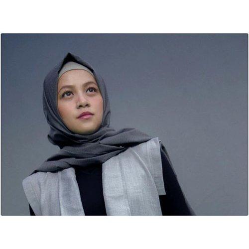 Sneakpeek @houseof_olv next collection ❤#houseof_olv #sneakpeek #newcollection #fashionitem #fashionhijab #clozetteid