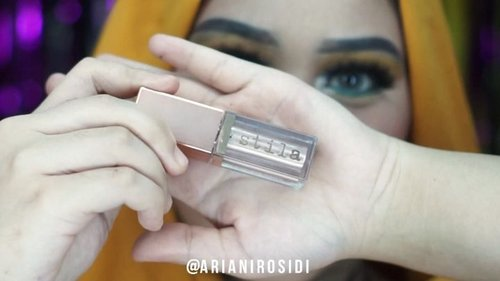 Beauty has no rules 😍song : Paramore Mashup by Helocene#clozetteid #ombrelip #ombrelipstick #metaliclips #ombrelips