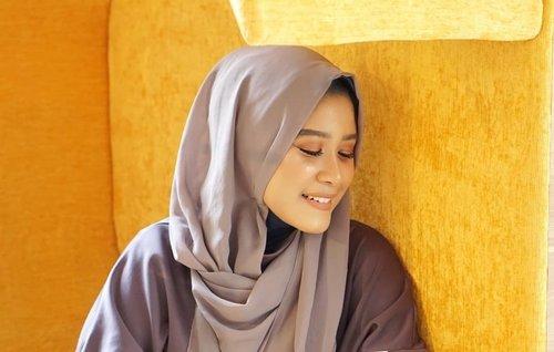 Hari ini aku hadir diacara launching @hijabinfluencersnetwork(HIN)Banyak influencers yang inspiratif dan tentunya acara seru. Selain itu aku juga suka visi misi dari @hijabinfluencersnetwork , mengutamakan kehalalan, dan komitmen untuk share hal-hal positifMakasi banyak HIN sudah undang aku dan membuat aku jadi bagian dari komunitas ini ❤#clozetteid #hijabinfluencersnetwork #hin_wesharegoodthings