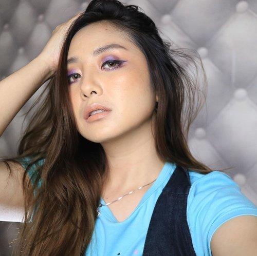 Nude lips fav 🥰..#koreanmakeup . #fdbeauty #clozetteid  #ivgbeauty #makeupclip #makeuptips #indobeautygram #koreanstyle #koreanblusher #cchannelfellas #indovidgram #makeupvideo #beautyguruindonesia #beautygram #beautybloggerindonesia #muablora  #koreanmakeup #nyxcosmeticsid  #creamblush  #indobeautysquad #jakartabeautyblogger