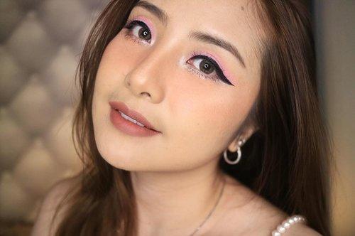 Swatches @mizzucosmetics Coffee Break Lip Cream 🥰. Warna mana favmu??? 😍..SWIPE untuk lip swatchesnya yah ..detail review cek previous post 👌🏻... #fdbeauty #clozetteid  #ivgbeauty  #makeuptips #indobeautygram #koreanstyle  #cchannelfellas #indovidgram #makeupvideo #beautyguruindonesia #beautygram #beautybloggerindonesia #muablora  #koreanmakeup #creamblush  #indobeautysquad #jakartabeautyblogger  #MIZZUReview #MIZZUCosmetics #MIZZUCosmeticsXClozetteID #ClozetteID #ClozetteIDReview