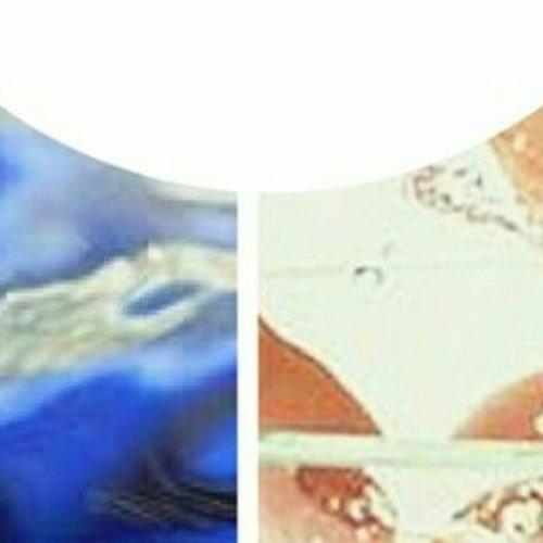 OTW (Origin Treatment Water) By Delitha Octa Beauty series Non Kimia Beauty from your heart.  #beautyhealth #beauty #beautyblogger #bestbeauty #beauties #bloggeraddicted #clozetteid #muslimahhealth #beautyspray #kecantikan #nonkimia #sehat #naturalmakeup #naturally #beautywater #ph #otw #enagic #bloggerkecantikan #blogger