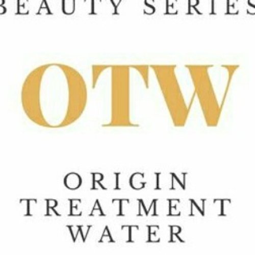 OTW (Origin Treatment Water) By Delitha Octa Beauty series Non Kimia Beauty from your heart.  #beautyhealth #beauty #beautyblogger #bestbeauty #beauties #bloggeraddicted #clozetteid #muslimahhealth #beautyspray #kecantikan #nonkimia #sehat #naturalmakeup #naturally #beautywater #ph #otw #enagic #bloggerkecantikan #blogger