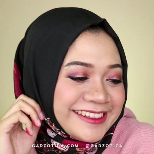 Soft glam makeup using @altheakorea Makeup ✨Tutorialnya bisa diliat di Youtube ya gengs..bit.ly/SoftGlamTutorial(Liink in bio).#AltheaKorea #altheaangels #bclxaltheakorea #fotd #makeup #tutorial #makeuptutorial #makeupvideos #softglammakeup #fakeupfix #undiscoveredmuas #koreanmakeup #koreanmakeuptutorial #beautygram #beautyvideo #ragamkecantikan #tampilcantik #훈녀 #clozetteid