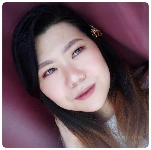 Tea Ceremony Makeup.  #liamelqhadotcom #JourneyAboutMakeup #beautyblogger #bloggingmom #BloggerPerempuan #Beautiesquad #KEB #KumpulanEmakBlogger #ClozetteID #IndonesiaFemaleBlogger #SociollaBlogger #KBBVmember #batambeautyblogger #batamblogger #indonesiabeautyblogger #beautybloggerindonesia #setterspace #beautyaddict #makeupaddict #liamelqhaMOTD @wakeupandmakeup #wakeupandmakeup #teaceremony