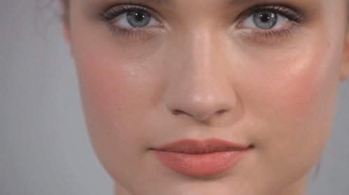 Everyday Make-Up Tutorial Using High Street / Drugstore Brands | Charlotte Tilbury | @CTilburyMakeup - YouTube