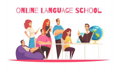 Pengalaman Mengikuti Kursus Bahasa Inggris Online Bersama TBI Kuningan