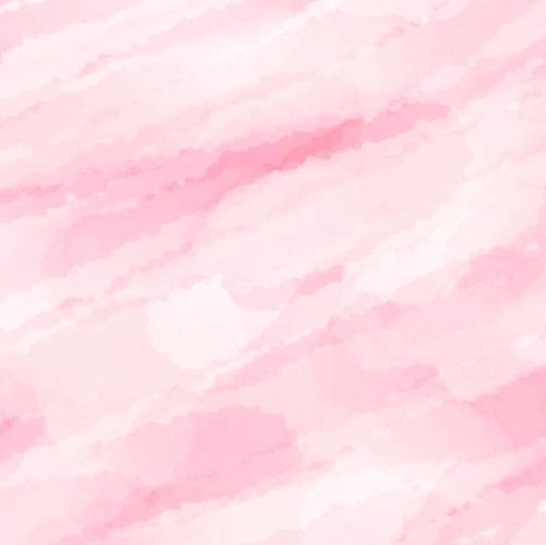 Hi gengs,  as promised, aku sekarang mau mengadakan the overdue Giveaway 😅 maafkan aku took a very long time to do it.  Anyway,  rules ada di previous post ya! 😘.#blossomshine #blossomshinegiveaway #beautybloggertangerang #beautiesquad #makeupjunkie #makeupindonesia #makeupartistindonesia #muabsd #makeupartisttangerangselatan #indobeautygram #bloggerperempuan #kbbvmember #tampilcantik #clozetteid