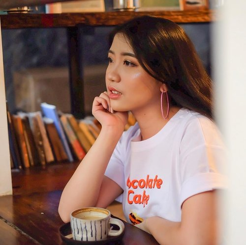 Have a cup of coffee and enjoy your long weekend❤️🤗..#clozetteid
