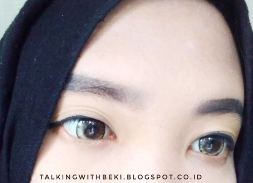 X2 Ice The Nude no. 8, cek review on bio 🌼🌈 #beautyblogger #beautybloggerid #indonesiabeautyblogger #indonesiafemaleblogger #beautybloggerindonesia #clozetteid #x2 #bloggerperempuan #bloggerindonesia #x2lens #softlens #bloggerbabes #indonesiahijabblogger